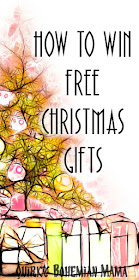 win free stuff for christmas how to get free christmas gifts how to win