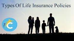 What Type of Life Insurance Policy Should You Get