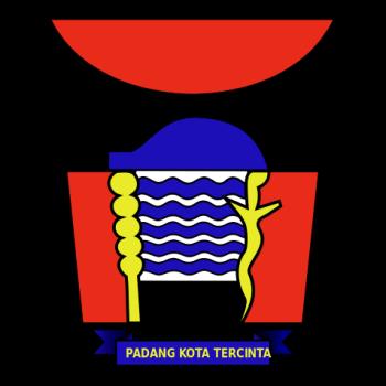 Hasil Perhitungan Cepat (Quick Count) Pemilihan Umum Kepala Daerah Walikota Kota Padang 2018 - Hasil Hitung Cepat pilkada Padang