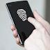 Cara Memperbaiki Pemindai Sidik Jari Yang Tidak Berfungsi Galaxy S9 dan S9 plus