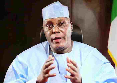 PDP invites Ex-VP, rules out automatic ticket for him