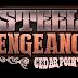 Cedar Point anuncia para 2018 a Steel Vengeance: maior, mais rápida e mais extensa montanha russa híbrida do mundo