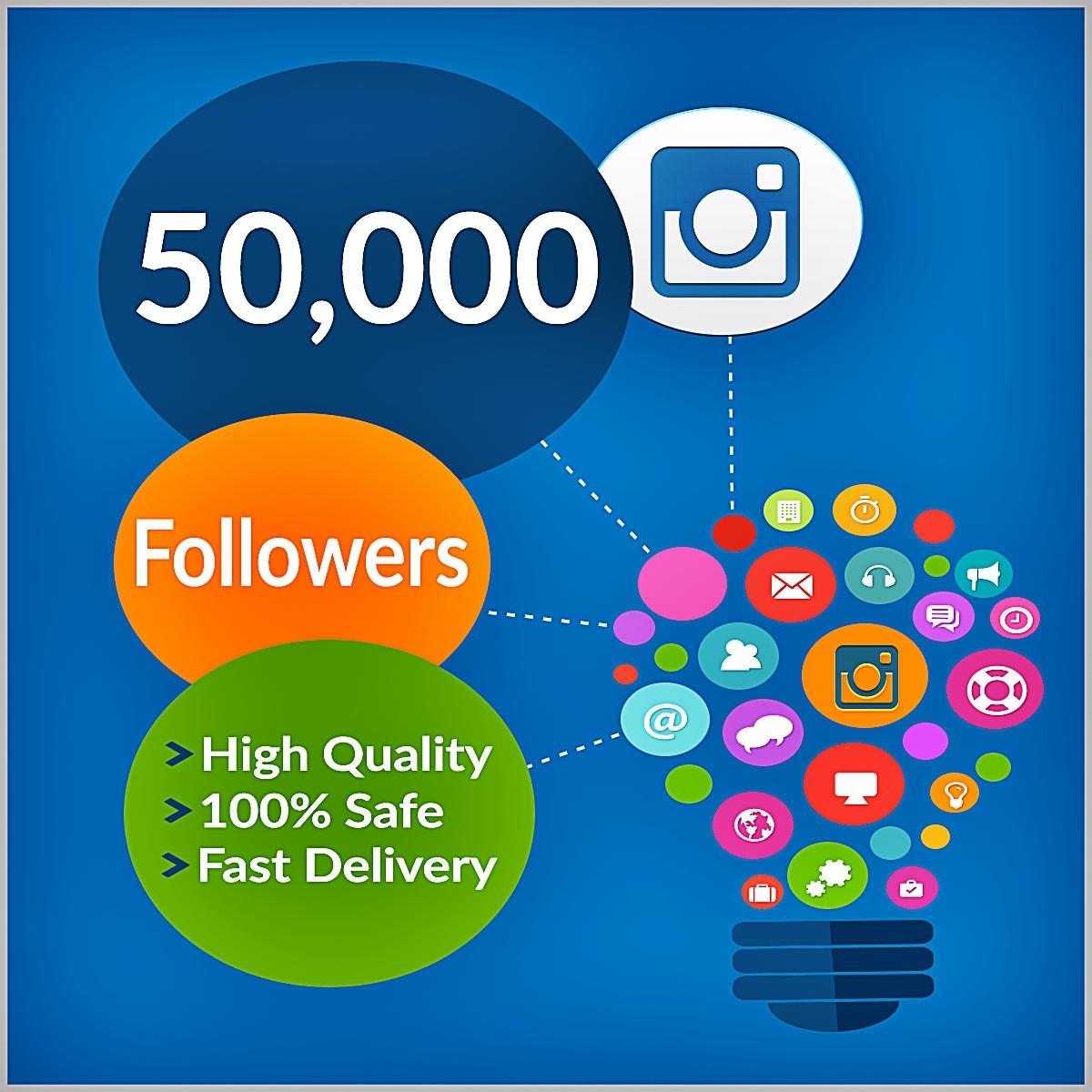 Get Free Instagram Followers 100 Free No Survey - 167 86 90 163