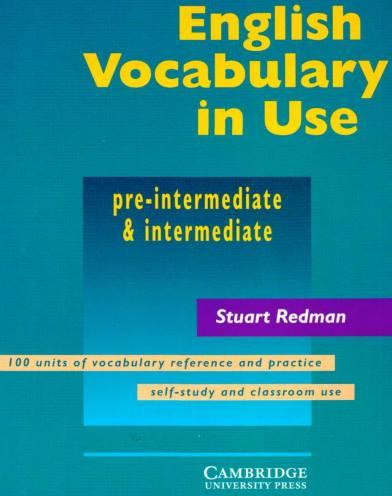 Raymond murphy english grammar in use pdf online sevenson.
