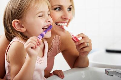 a-good-dental-hygiene-plans-for-your-teeth