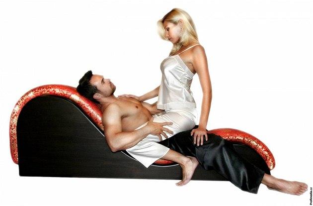 выбора кресло волна для секса спасают