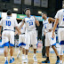 Three UB men's basketball games picked up on national television