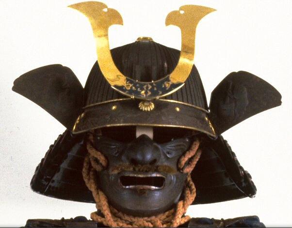 mask-6.jpg