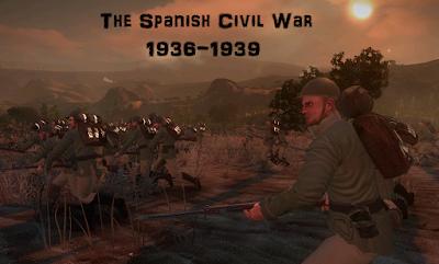SpanishCivilWar.png