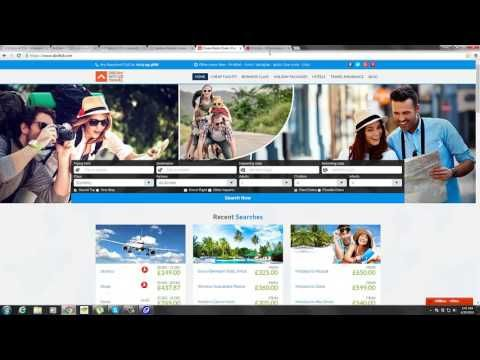 where to get the Very impressive website design and development -Elebnis Technology
