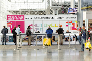 PhotoPlus Expo - Your Best Plan of Behaveion