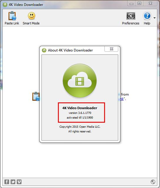 4k video downloader for android - c