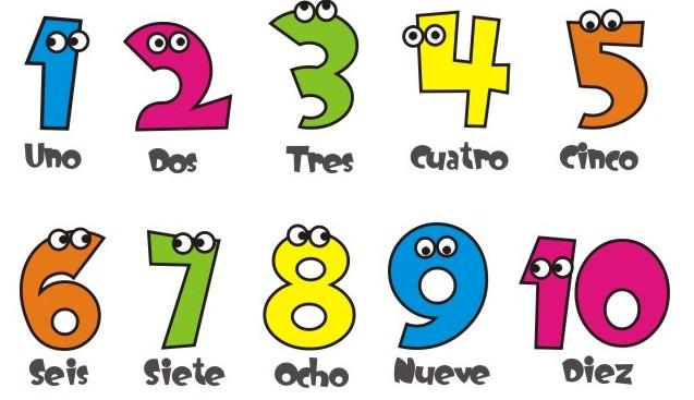 Ocho Numero Tres