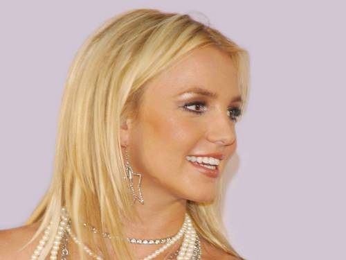 Britney Spears Hair Styles: Funny Image Collection: Hairstyles 2012