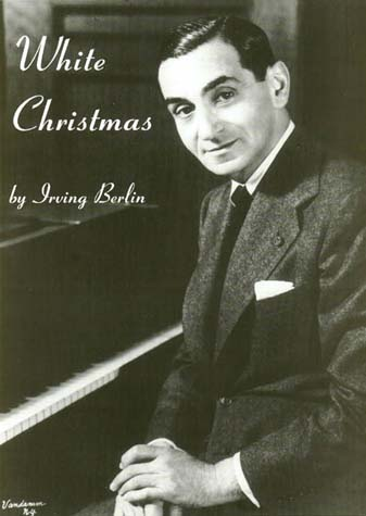 white christmas accounts vary as to where and when irving berlin told his secretary grab your pen and take down this song ive just written its the - Who Wrote The Song White Christmas