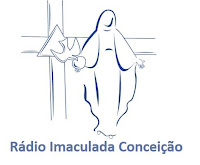 Rádio Imaculada Conceição AM - São Paulo/SP