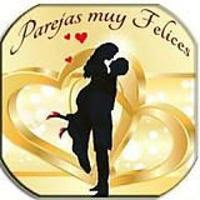 http://superacionpersonalbiblica.blogspot.com.co/p/parejas-muy-felices.html