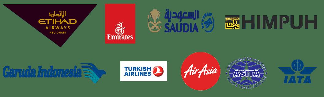 Paket Umroh Group 2018