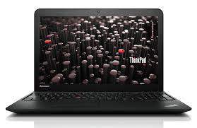 Driver UPDATE: Lenovo ThinkPad S431 Synaptics Trackpad