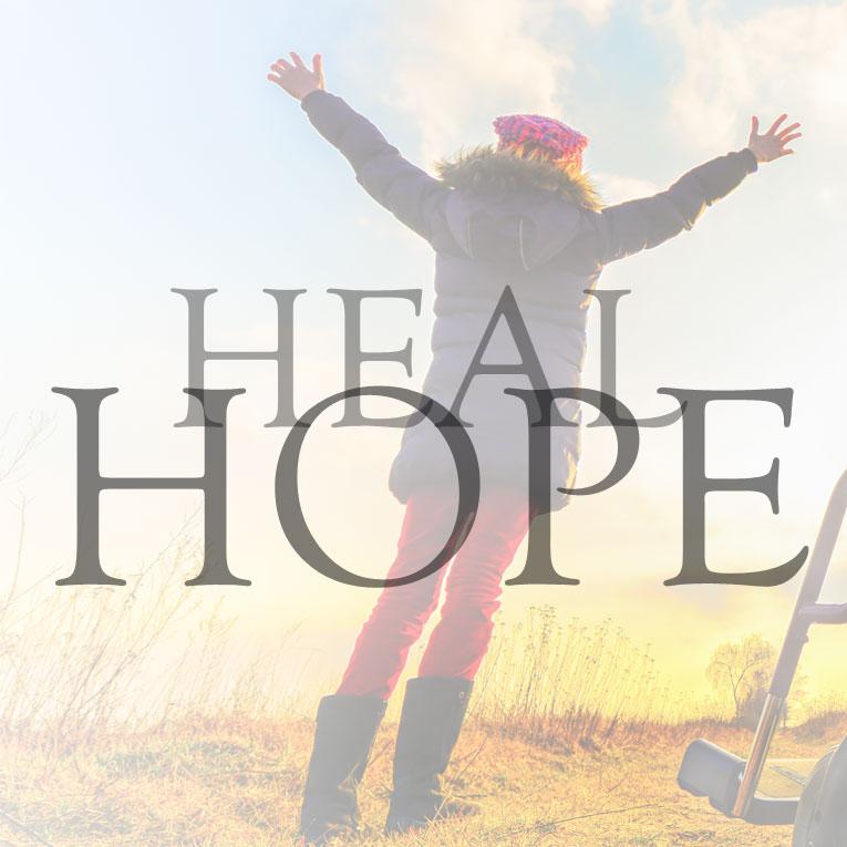 Heal Hope