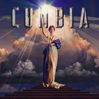 cumbia, columbia, mujer cine