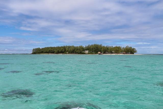 Viaje a Isla Mauricio: que ver y hacer en el paraíso