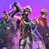 El cross-play llega a Fortnite para PS4 | Revista Level Up