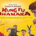 Chhota Bheem Kung Fu Dhamaka Full Movie Download In Hindi [720p,HD] -TOONWOOD