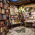 Sebelum 40 Tahun Tiba, Seseorang Ingin Mendirikan Toko Buku