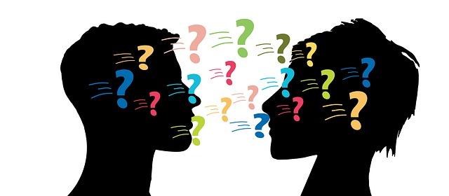 debat-liberalisme-progressisime-conservastime-piege-mots-definitions-aletheia-infos