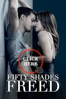 fifty shades freed online subtitulada gratis