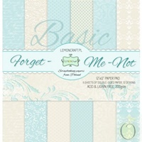 http://scrapandcraft.co.uk/12x12-paper/373-lemoncraft-forget-me-not-basic-12x12-paper-pad-bonus.html