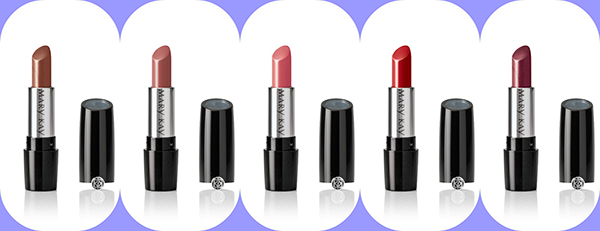 Tips-Video-Lanzamiento-Labiales-Semishine-Mary-Kay-Luis-Casco-Andrea-Serna