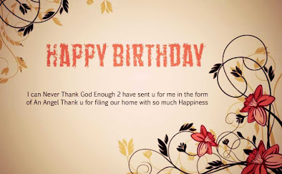 Happy-Birthday-Wishes-Lover-Images