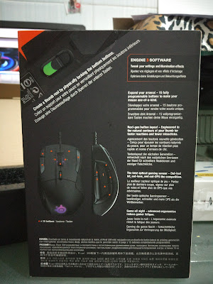 steelseries-rival-500-buttons