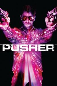 Watch Pusher Online Free in HD