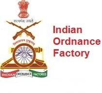 Ordnance Factory Nalanda Recruitment