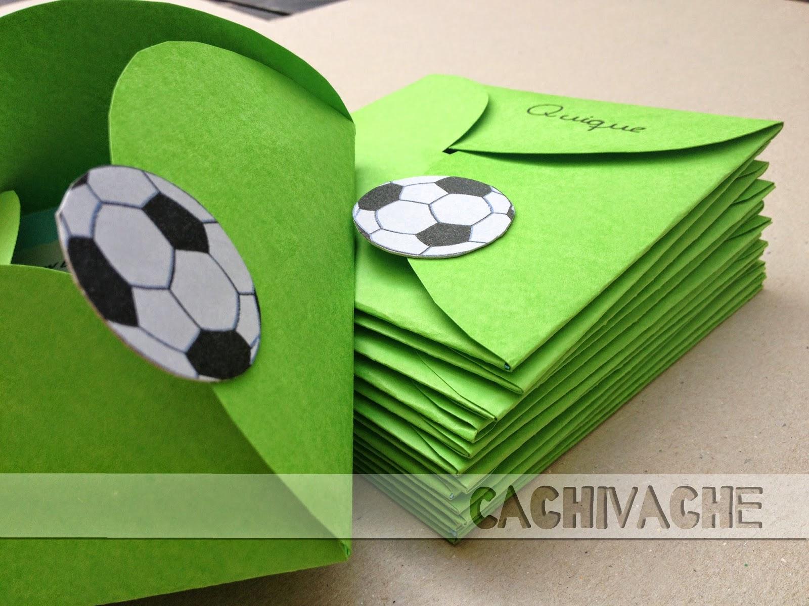 tarjetas de cumpleaos