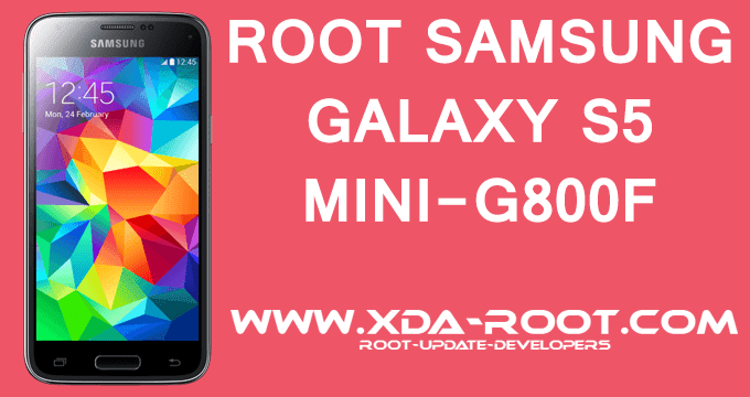 root-samsung-galaxy-s5-mini-g800f