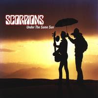 [1993] - Under The Same Sun [EP]
