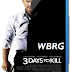 3 Days to Kill [2014] EXTENDED 720p BRRip [Dual Audio] (Torrent)