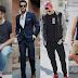 Cara Memilih Warna Baju Sesuai Acara Agar Makin Sempurna