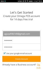 aplikasi kasir online omegasoft gratis terbaik