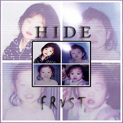 Hide - Frust