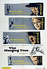 Watch The Hanging Tree Online Free 1959 Putlocker