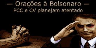 https://www.joeirizarrynoticiascristianas.com/2018/12/29/quieren-detener-el-proposito-de-dios-en-brasil-amenazas-terrorista-en-contra-del-presidente-para-la-toma-de-poder/