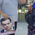 Κυβέρνηση και υποψήφιοί της βουλιάζουν στη «μαύρη τρύπα» του Μακεδονικού