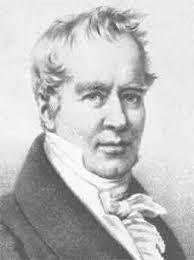 Alexander von Humboldt - Breviario del Nuevo Mundo