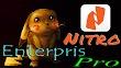 Nitro Pro Enterprise 12.0.0.112 full terbaru