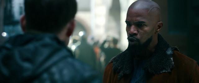 Robin Hood HD 1080p imagenes